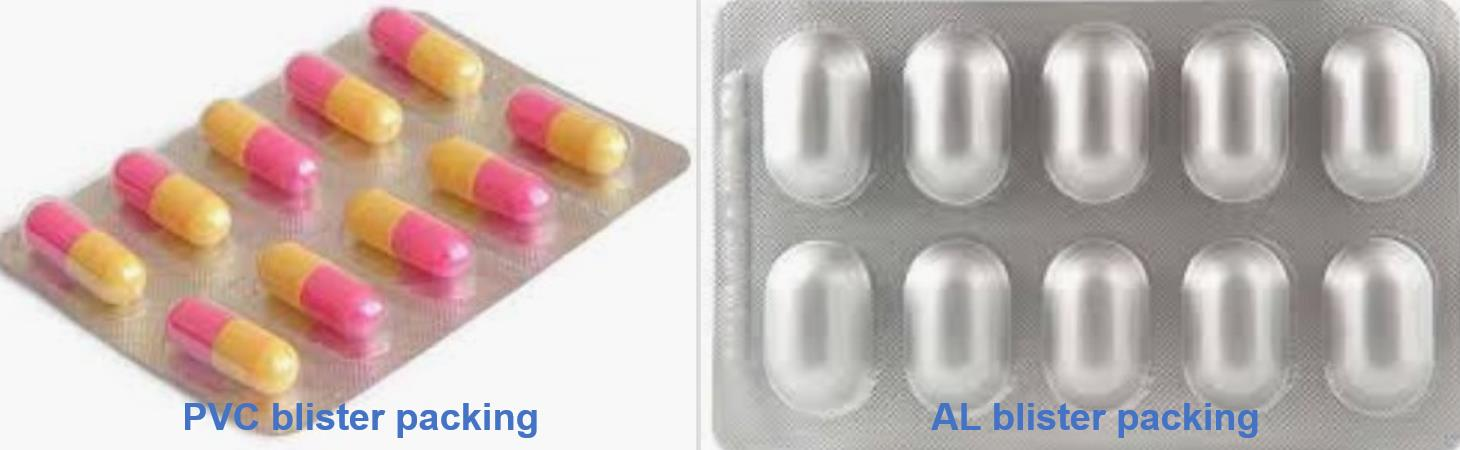 PVC-alu-blister-packing-compare