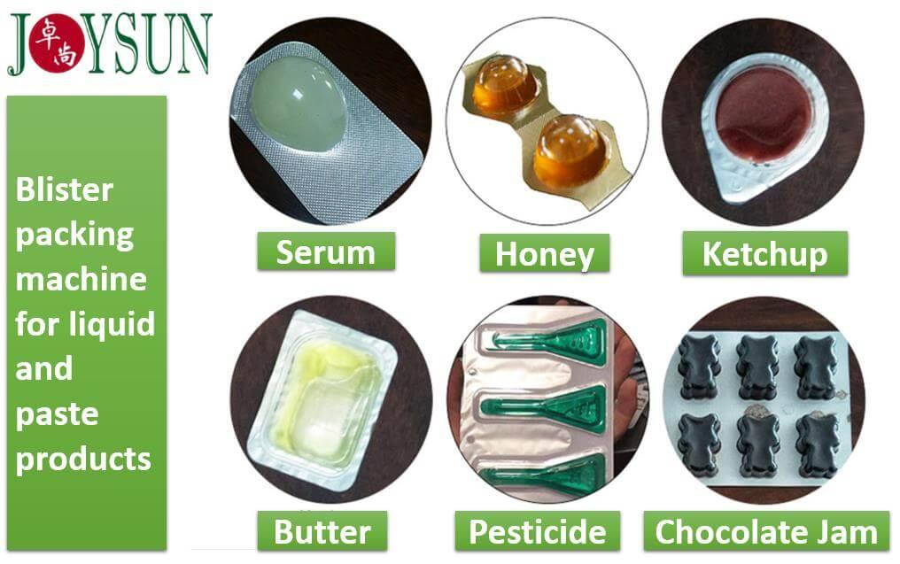 blister-packing-machine-for-liquid-paste