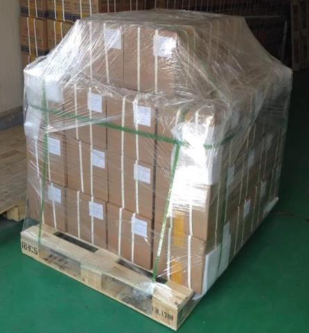 film-packing-shipment