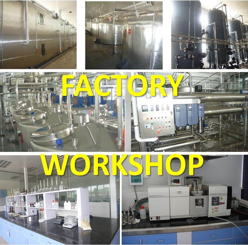fish-gelatin-process-factory-supplier
