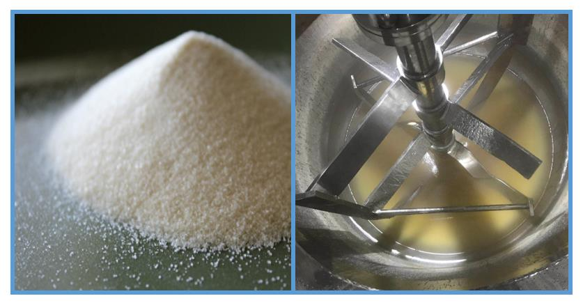 gelatin-powder-and-gelatin-mass-joysun