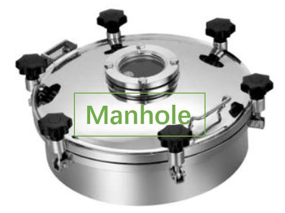 gelatin-tank-manhole