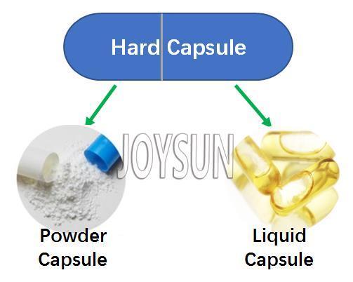 hard-capsule-vs-liquid-capsule