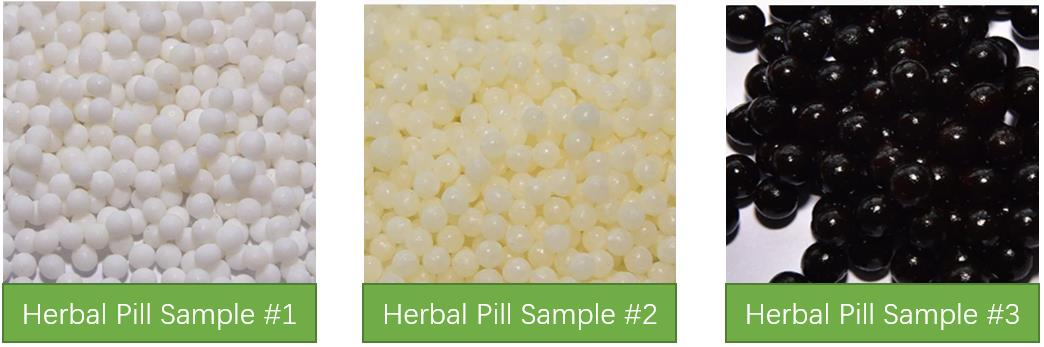 herb-pill-samples