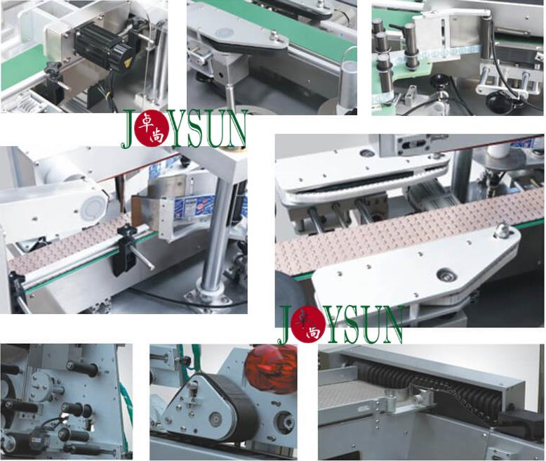 labeling-machine-details