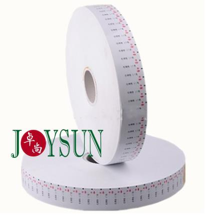 laminated-pvc-pe-film-for-suppository