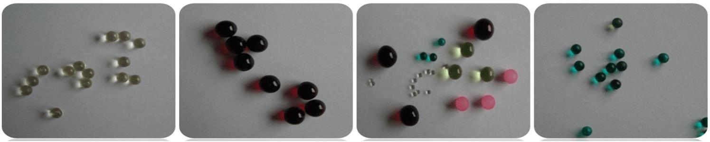 liquid-capsule-pill