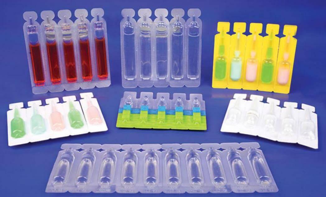 liquid-filled-plastic-ampoule-sample