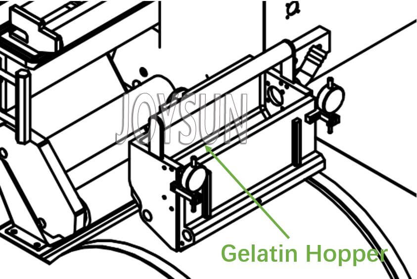 oil-softgel-capsule-machine-gelatin-hopper