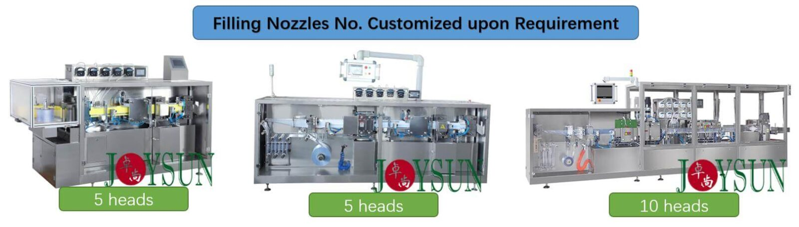 plastic-ampoule-filling-sealing-machine