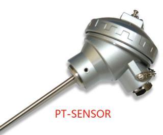 pt-sensor