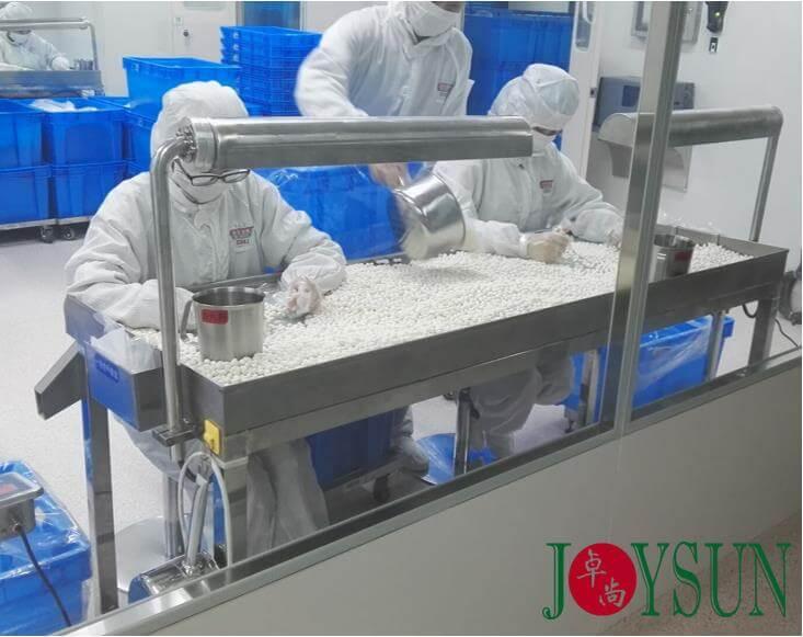 soft-gel-capasule-inspection