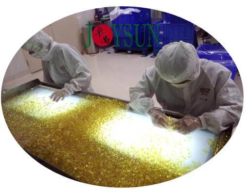 soft-gelatin-capsule-inspection-sorting
