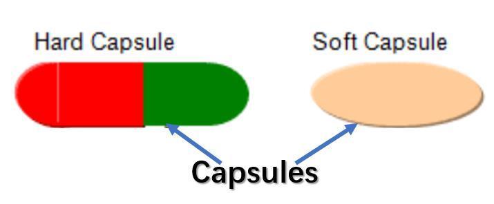 softgel-VS-hard-capsule