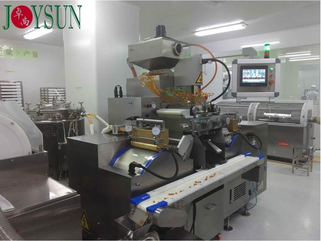 softgel-encapsulation-machine-joysun