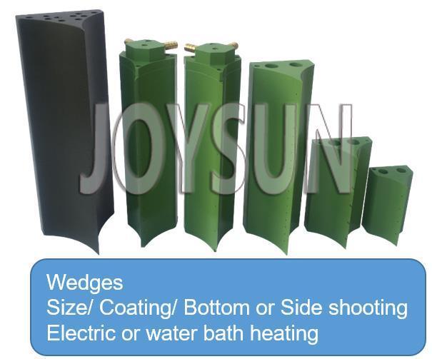 softgel-mold-shooting-wedge-1