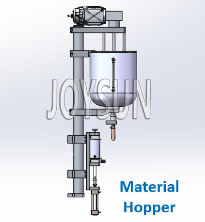 suppository-machine-hopper