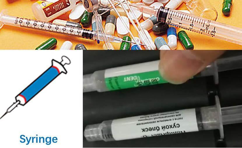 syringe-labeling-machine