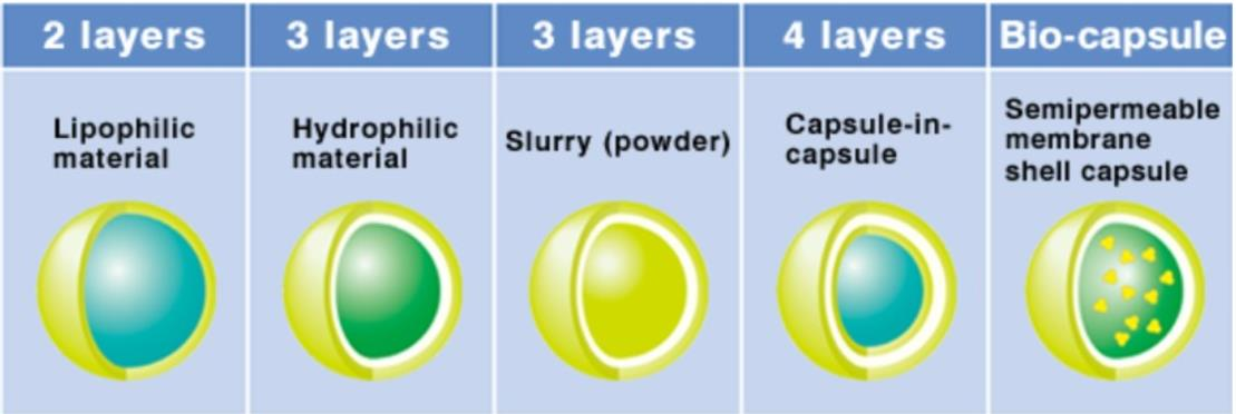 types-of-seamless-softgel